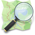 Fichier:Osm logo.png