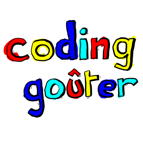 Fichier:Coding-gouter.png