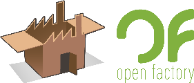 Logo OpenFactory42.png