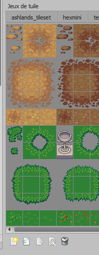 Tilesets1.PNG