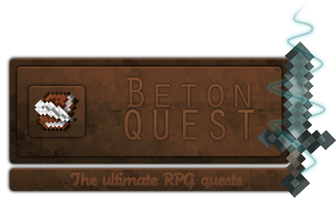 Betonquest.png