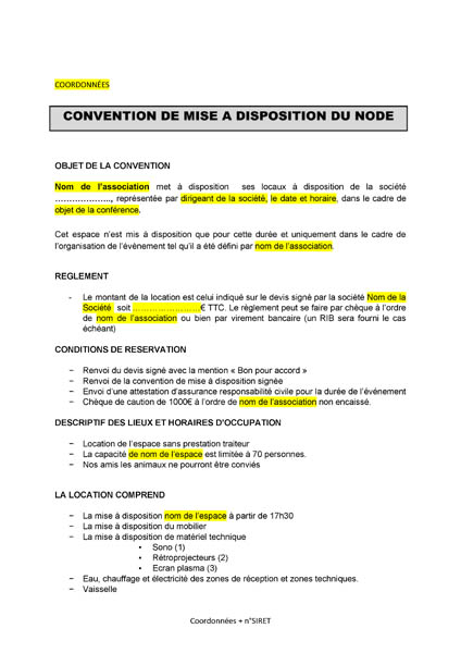 Convention de mise à disposition du Node.jpg
