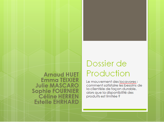 Fichier:Dossierdeproductionlocavores2.png
