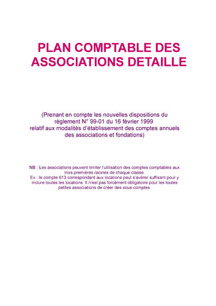 5 - FORMATION - PLAN COMPTABLE ASSOCIATIF DEVELOPPE.jpg
