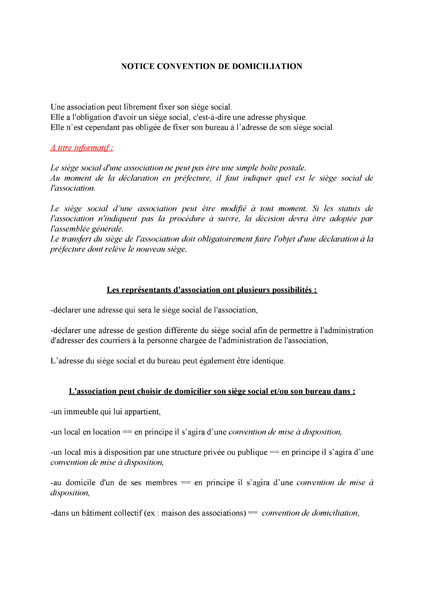 Notice convention de domiciliation.jpg