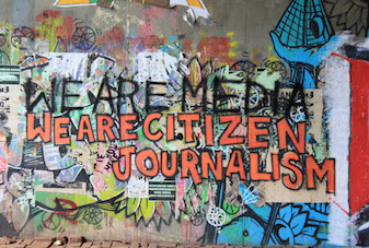 We-are-citizen-journalism222.jpg