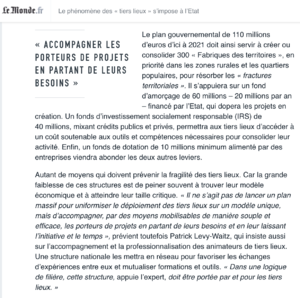Lemonde-sept18.png