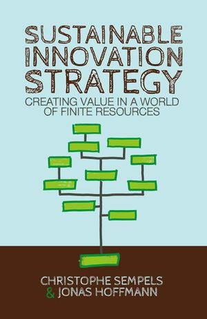 Sustainable Innovation Strategy cover final.jpg