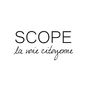 Scope logo-01.png