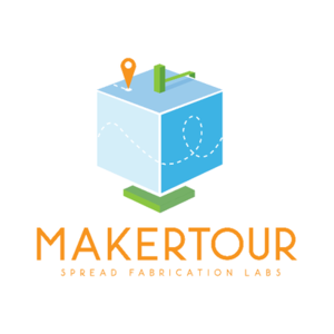 Logo maker tour.png