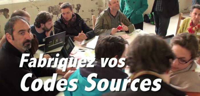 Codessourcesgroupe.png