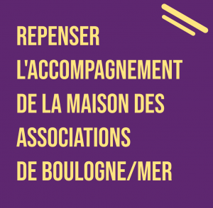 VIGNETTE MOVILAB MAISON DES ASSOCIATIONS BOULONNAISES.png