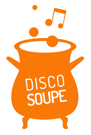 Disco-soupe.png