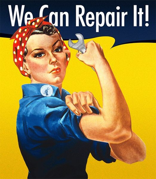 Fichier:We-can-repair-it.jpg
